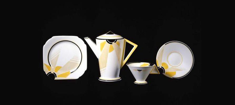 art-deco-tea-service