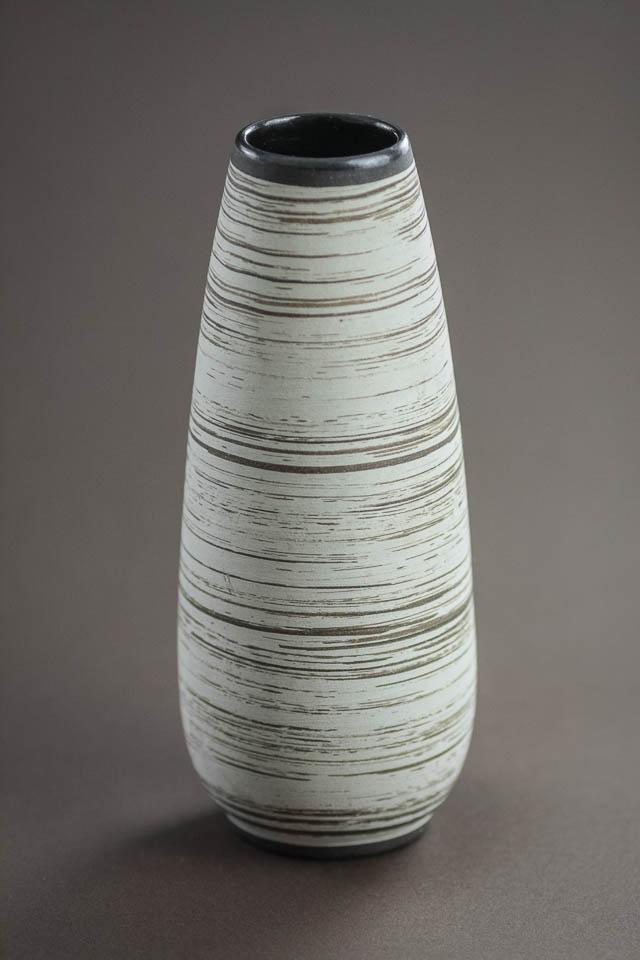ceramika – Niemcy – lata 60.