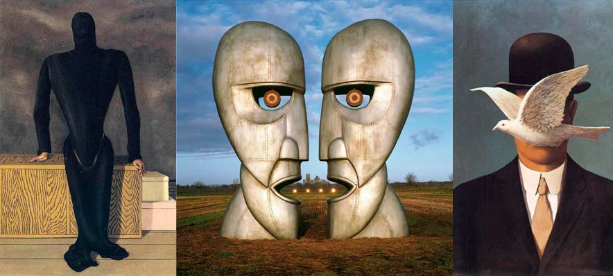 magritte-hipgnosis