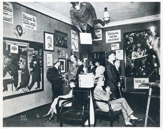 dada-wystawa-1920