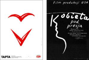 Mieczyslaw Wasilewski - poster