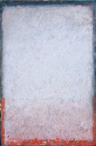 painting by Jacek Gowik