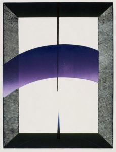 Ryszard Gieryszewski - Epitafium, 2004