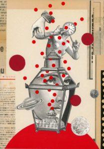 Koji Nagai - plankton12