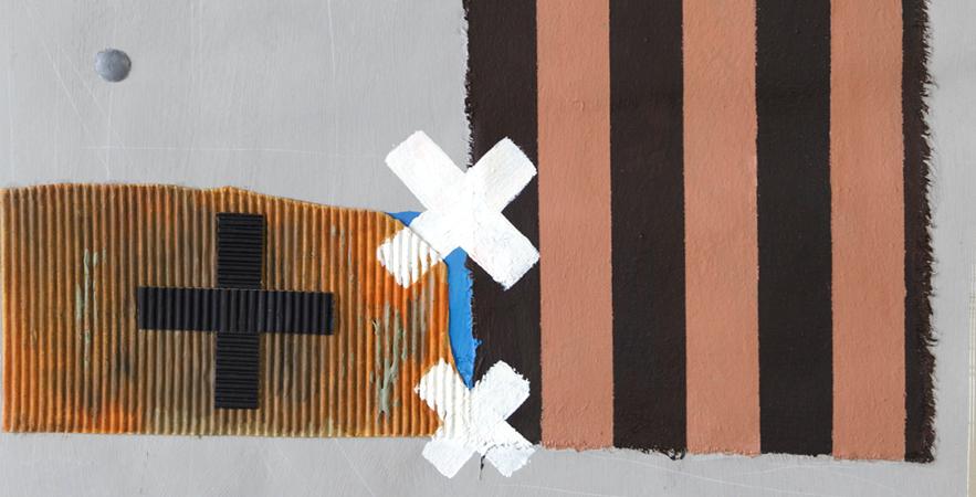 Daniel Rodriguez - cover