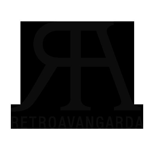 logo retroavangarda
